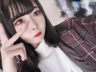 (*・v・)っ━●)´□)画像
