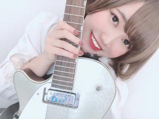 ぎんいろのきらきらギター*+画像