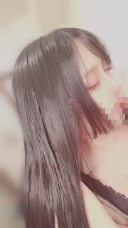 初ブログ ♪画像