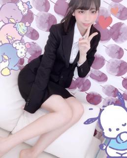 ♡成人式♡画像