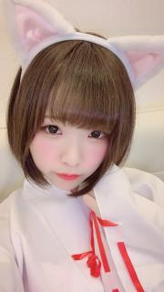 ☆::*Happy-New-Year*::☆画像