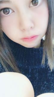 悩む(u_u)