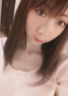 ★初投稿〜〜★画像