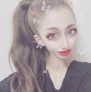 パロパロ〜!怜奈の恋愛感!画像
