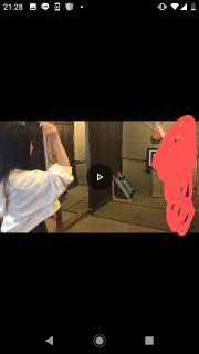 手裏剣(o^^o)画像