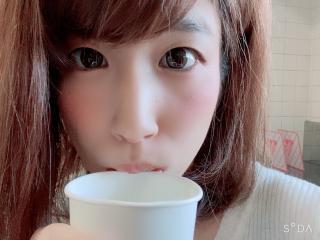 ぴよとカフェオレ!画像