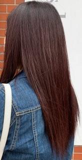 赤髪♡画像