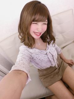れいにゃんブログ♡初投稿♡画像