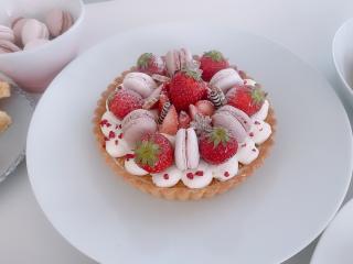 好きなお菓子がしりたい(●´ω`●)!🌸画像