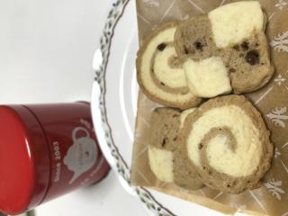 クッキー焼いたよヽ(^0^)ノ画像
