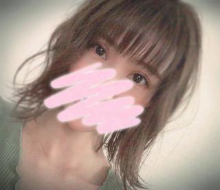☆newれな☆画像