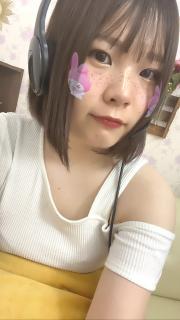 明日はお休みです〜!!