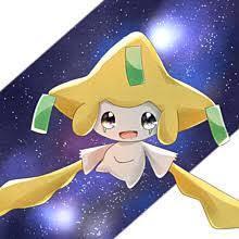 いのりの願い星画像