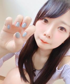 .*♡*♡.*♡.* お知らせ ☆*☆*☆*画像