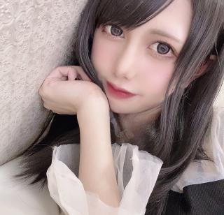眠れぬ(😭)!!画像