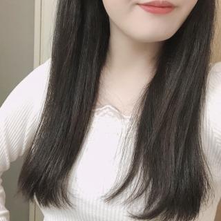 🌼散髪?🌼画像
