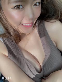 おはよう^_^