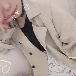 (´・ω・`)(´・ω・`)画像
