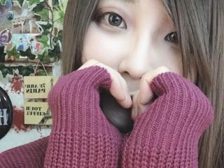 あったかセーター画像