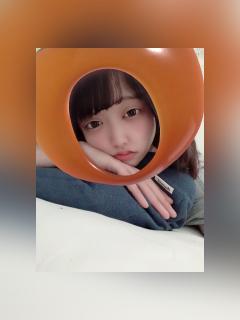 おはゆ〜(´O`)画像