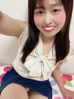 初ブログ♡画像