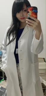 魅惑の女医画像