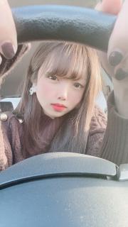 *  運転  *画像
