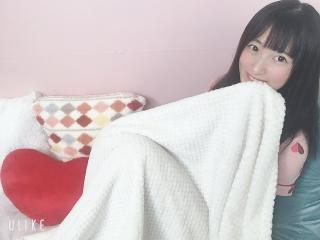 ぬくぬく(o^^o)画像