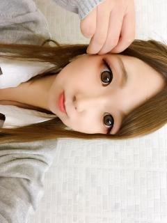 さかさまさま〜☆*°画像