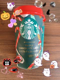 チョコレート味☆画像