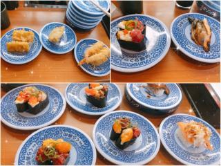 お寿司〜🍣画像