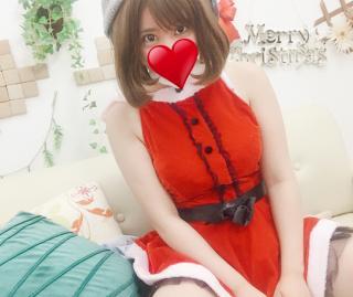 サンタさん♡画像