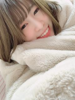 こんにちわぁ〜(*´∇`*)画像