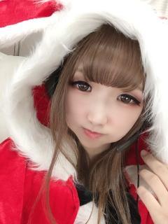 メリークリスマス♪画像