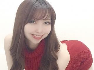 ♡クリスマス♡画像