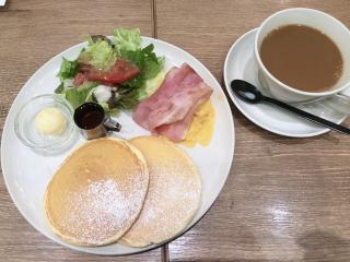 食べ納め(*´༥` *)画像