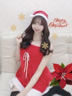 ♡メリークリスマス♡画像