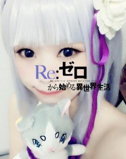 (*˘ ˘*)♡画像