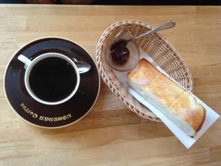 ♡……新年&コーヒー……♡画像