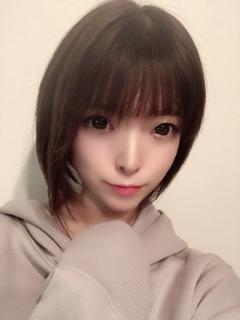 ☆イメチェン☆画像