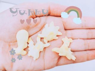 お菓子だいすき💚画像