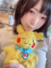 いのりの2021画像