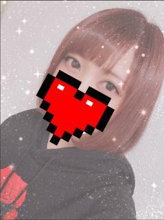 昔の写真出てきた(*˙︶˙*)☆*°画像