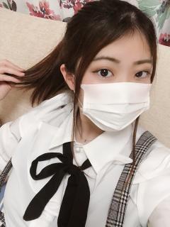ポニーテール(つω`*)画像