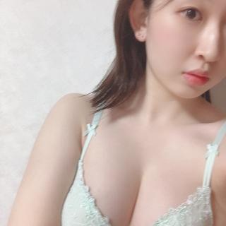 はじめてのブログ投稿!(^^)画像