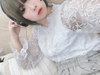ハッピーホワイトデー(ˊo̴̶̷̤  ̫ o̴̶̷̤ˋ)♡画像