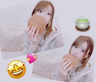 華金ですねヾ(⌒(ノ*•ω•*)ノ♡画像