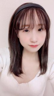 カチューシャ〜♡画像