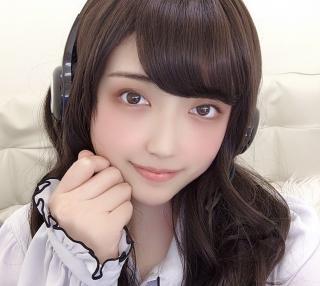 初♡ブログ投稿〜!画像