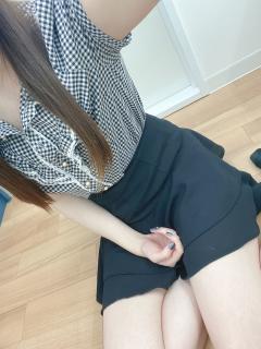 ♡初投稿♡画像